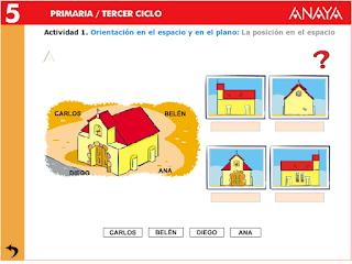 http://www.ceipjuanherreraalcausa.es/Recursosdidacticos/QUINTO/datos/03_Mates/datos/05_rdi/ud14/1/01.htm
