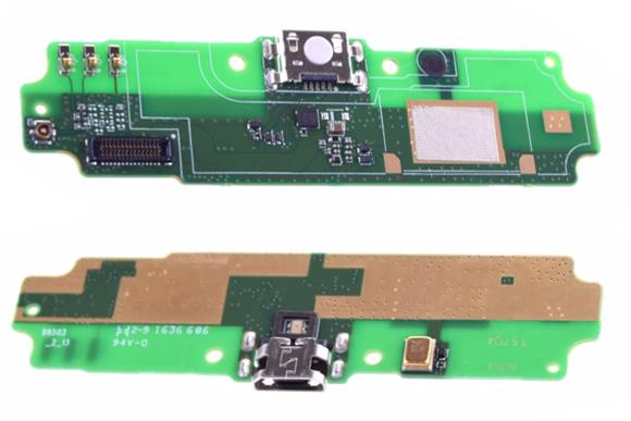 usb module