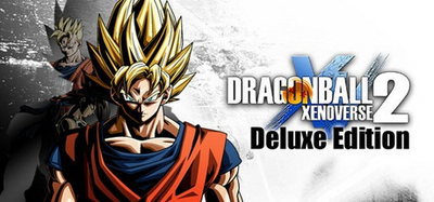 builds upon the highly popular DRAGON BALL XENOVERSE with enhanced graphics that will fur Dragon Ball Xenoverse 2 v1.13-CODEX