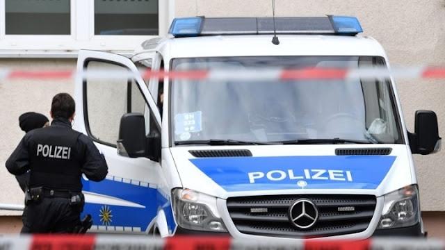 Παγκόσμιο σοκ: Μητέρα στη Γερμανία σκότωσε τα πέντε παιδιά της