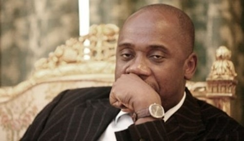 Amaechi: We Are Watching From The Watchtower