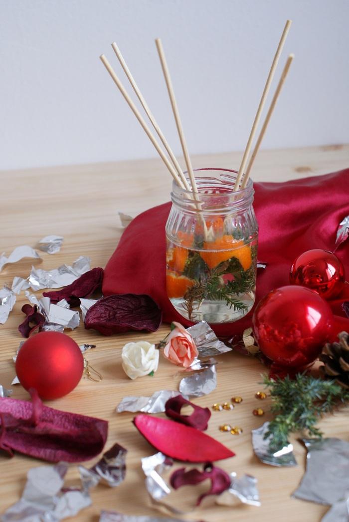 diffusore aroma faidate francinesplace regalo