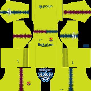 320×320 dream league kits portugal sorğusuna uyğun şekilleri