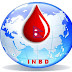 International Nepalese Blood Donors Association formed the new Executive Body