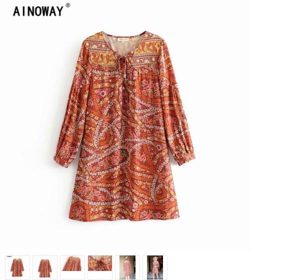 6161faef5b5db Vintage Chic Women Vestidos Boho Dress Floral Print Lace Up Beach ...