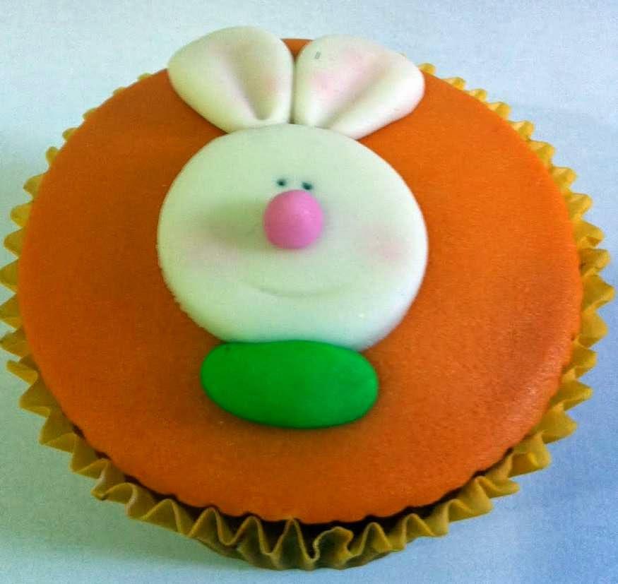 reteta briose de paste dulce pentru meniul pascal