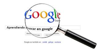 5 Trucos y Atajos en Buscador Google. Definiciones; Canciones; Seguir un Paquete enviado por UPS, Fedex, etc.; Búscar Frases Exactas, Bromas y más