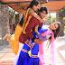 Bhojpuri Actress Subhi Sharma HD Wallpaper