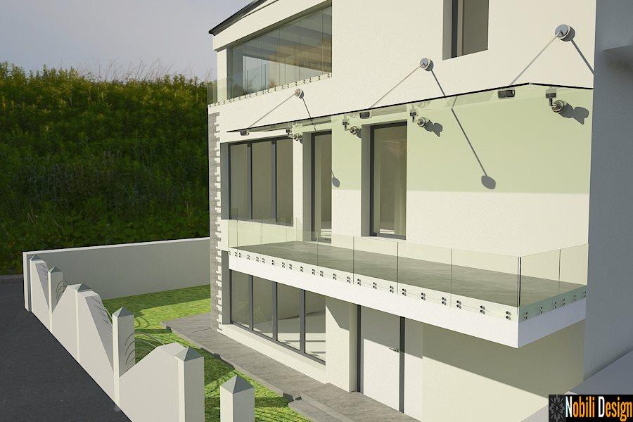 Proiecte case la cheie amenajari interioare case clasice for Proiect casa clasica b 178 m