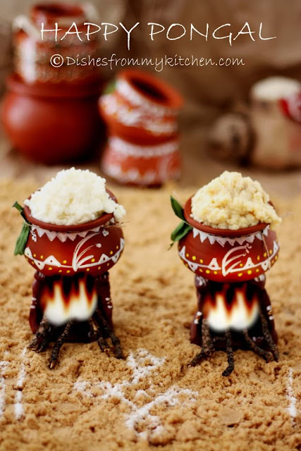 Images Of Pongal