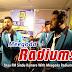 Shaa FM Sindu Kamare With Meegoda Radiums 2018-07-13