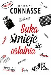 http://lubimyczytac.pl/ksiazka/4816974/suka-smieje-sie-ostatnia
