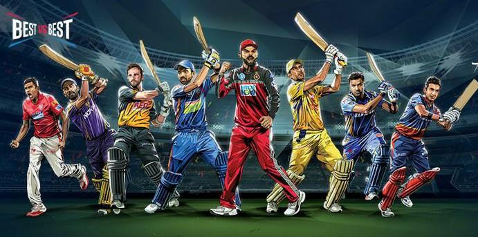 Ipl Live Cricket Match Free Me Kaise Dekhe Hotstar Par