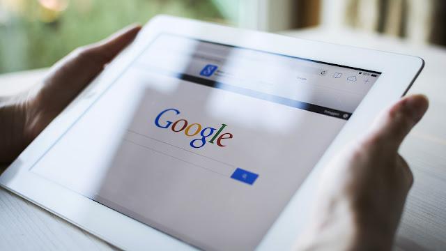 Las Búsquedas del año 2015 en Google