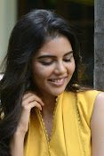 Kalyani PriyaDarshin at RanaRangamPressmeet-thumbnail-13