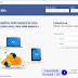 Script Clone Facebook em Português