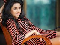 Terungkap, Ini Penyebab Kematian Pratyusha Banerjee 'Anandi'