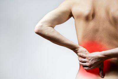 Nguyên nhân bệnh thoái hóa cột sống thắt lưng