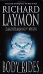 http://www.paperbackstash.com/2007/06/body-rides-by-richard-laymon.html
