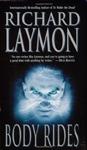 http://www.paperbackstash.com/2007/06/body-rides-by-richard-laymon.html