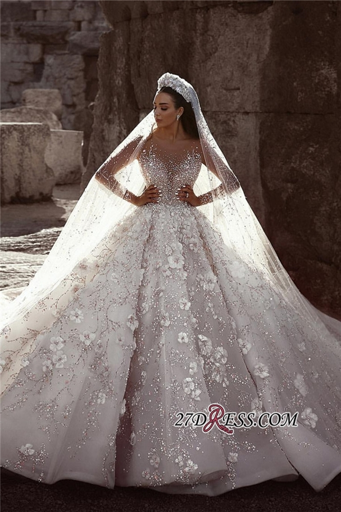 https://www.27dress.com/p/luxurious-long-sleeve-crystal-ball-gown-wedding-dress-on-sale-108632.html