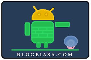 Cara memainkan game nintendo nes di android dengan software emulator (nesoid, nostalgia.nes)