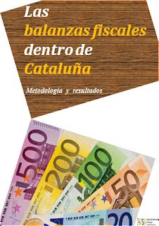 http://files.convivenciacivica.org/