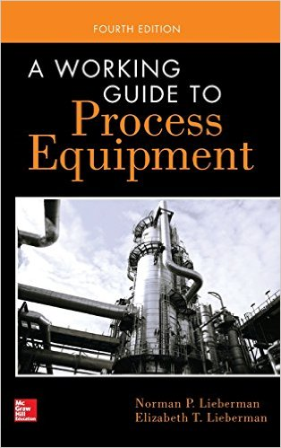 Working Guide to Process Equipment,download Working Guide to Process Equipment,Working Guide to Process Equipment pdf,Distillation Tower Trays,Tower Pressure Control,Distillation Towers,Reboilers,Tower Internals,Instruments,Packed Towers,Steam and Condensate Systems,Bubble Point and Dew Point,Steam Strippers,Draw-Off Nozzle Hydraulics,Pumparounds and Tower Heat Flows,Condensers and Tower Pressure Control,Air Coolers,Deaerators and Steam Systems,Steam Generation,Wastewater Strippers,Vacuum Systems,Steam Turbines,Surface Condensers,Shell-and-Tube Heat Exchangers,Fired Heaters,Refrigeration Systems,Cooling Water Systems,Catalytic Effects,Centrifugal Pumps,Control Valves,Separators,Centrifugal Compressors and Surge,Reciprocating Compressors,Corrosion,Fluid Flow in Pipes,Super-Fractionation Stage,Computer Control,Field Troubleshooting