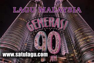 Koleksi Lagu Terbaik Malaysia Mp3 Era 90-an Lengkap Full Rar