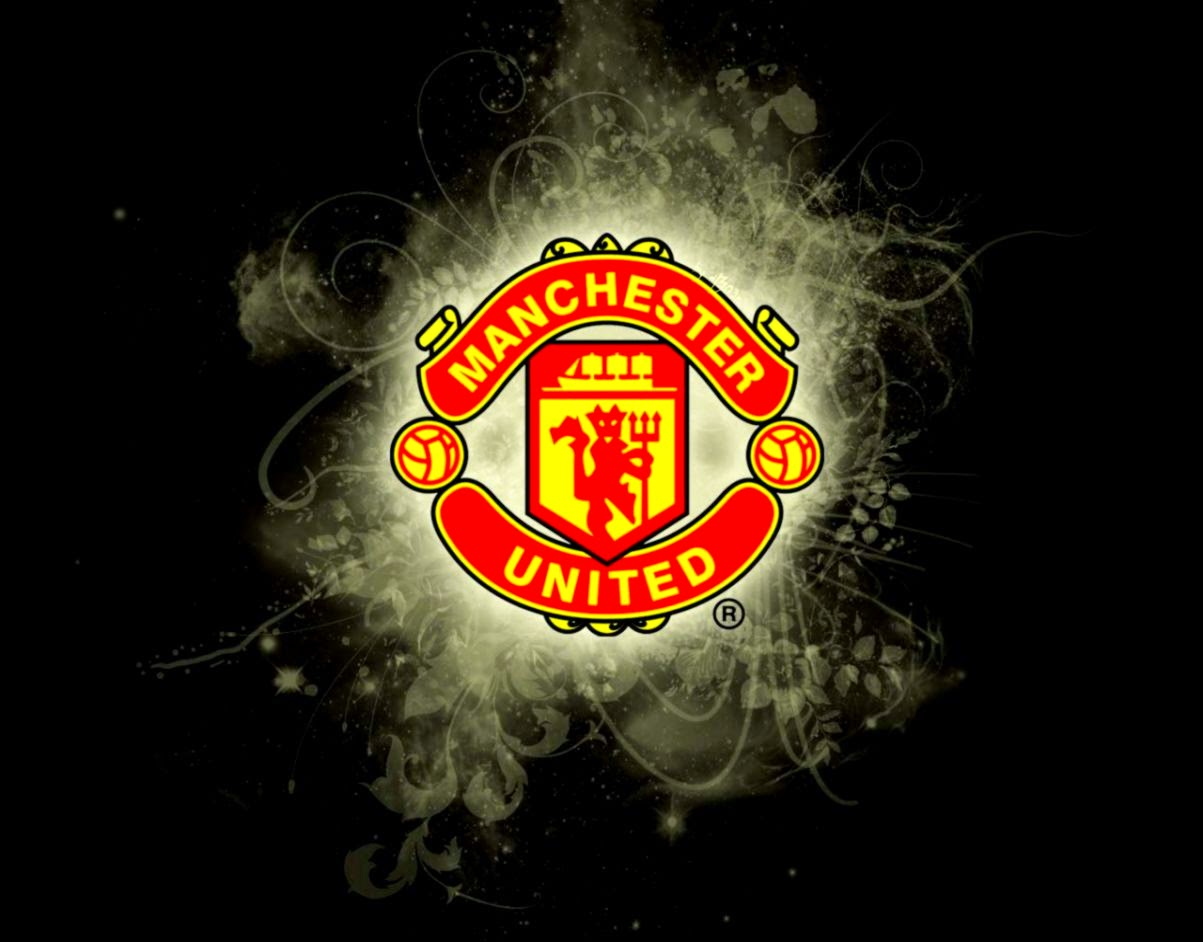 Manchester United Desktop Background Downloads Zoom Wallpapers