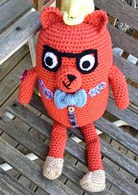 http://translate.google.es/translate?hl=es&sl=en&tl=es&u=http%3A%2F%2Fcraftycarebear.blogspot.com.es%2F2014%2F04%2Fblank-canvas-amigurumi-free-crochet.html