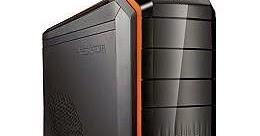 Drivers Acer Predator G7760 Renesas USB 3.0