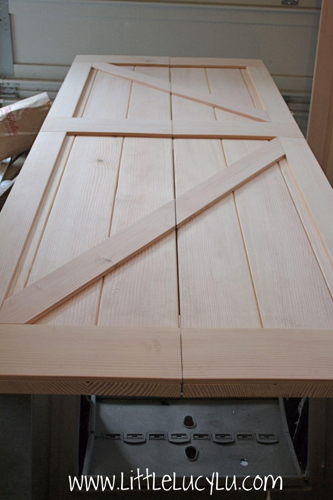 Folding Doors Folding Doors Overstock