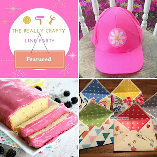 http://keepingitrreal.blogspot.com.es/2017/05/the-really-crafty-link-party-69-featured-posts.html