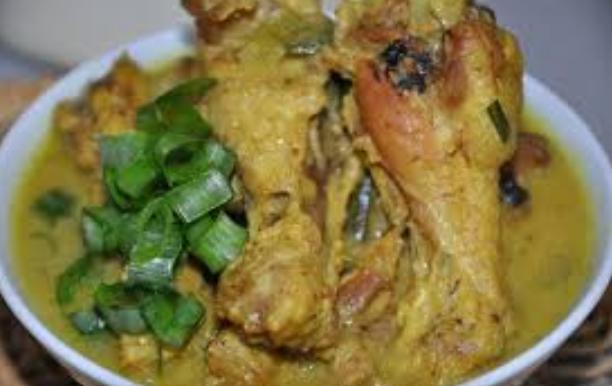 Resep nusantara lodho ayam paling disukai Suami