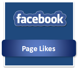 buy Facebook Page Likes cheap | buy facebook likes cheap india | buy facebook likes $1 | best place to buy facebook likes