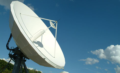 Satellite TV Engineering