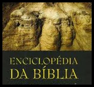 Enciclopédia de Termos Lógico-Filosóficos - Livro - WOOK