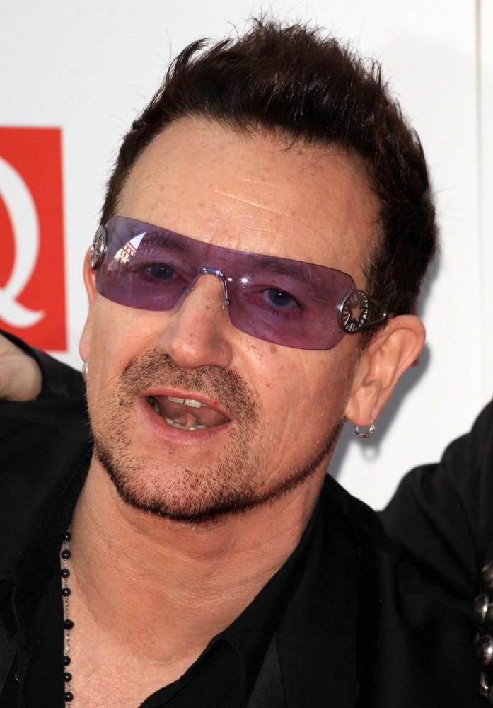 Bono Hairstyle Men Hairstyles Men Hair Styles Collection