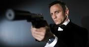 The Real Guns of James Bond