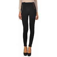 pantaloni-casual-femei-din-oferta-la-femme-4