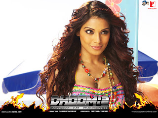 Bipasha Basu Hot Picture