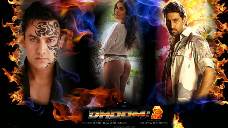 Dhoom machale dhoom 3 mp3 free download