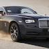 Rolls-Royce Sekarang Bisa Dibeli dengan Bitcoin