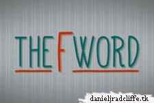 The F Word Canada trailer
