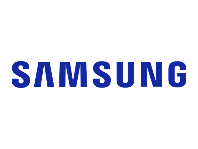 Samsung All Android Smartphones & Tablets USB Driver Free Download For Windows 7,8,Xp,Vista windows 10.