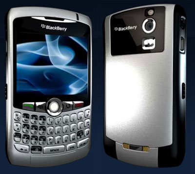 BlackBerry 8310 Autoloader Download Link: FULL OS
