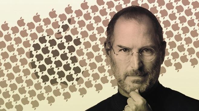 5 Prinsip dan Rahasia Sukses Steve Jobs yang Bisa Kita Tiru