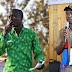 Peter Msigwa na Mbunge Msukuma Kimewaka...Msigwa Amponda Msukuma na Kudai Ana Uwezo Mdogo wa Mambo ya Kisheria
