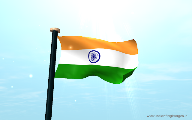 indian-flag-images-photos-hd-wallpaper
